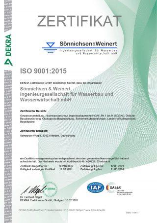 Zertifikat-RZ-90216089_2